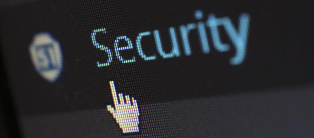 security-in-cloud